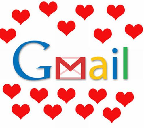 Cách chuyển nhanh thư từ Yahoo Mail sang Gmail