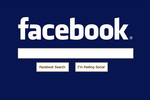 Facebook sẽ ra công cụ tìm kiếm tuyên chiến với Google