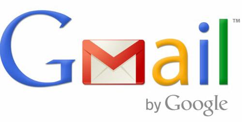 Google tích hợp nội dung trên Gmail vào kết quả tìm kiếm
