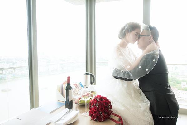 Thiệp cưới facebook, phong bì minions gây sốt | thiếp cưới,nhiếp ảnh gia Đào Đức Hiếu,dao duc hieu,ảnh cưới,thiếp cưới,nhiếp ảnh gia Đào Đức Hiếu,dao duc hieu,ảnh cưới,facebook,