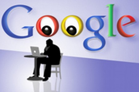 Google lại dính rắc rối vì theo dõi người dùng