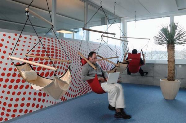 10 sự thật đáng thất vọng khi làm việc tại Google 5