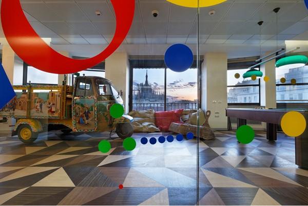 10 sự thật đáng thất vọng khi làm việc tại Google 7