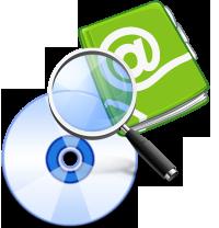 Phần mềm Email Marketing gửi mail hàng loạt