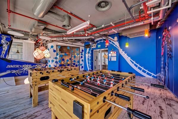 10 sự thật đáng thất vọng khi làm việc tại Google 10
